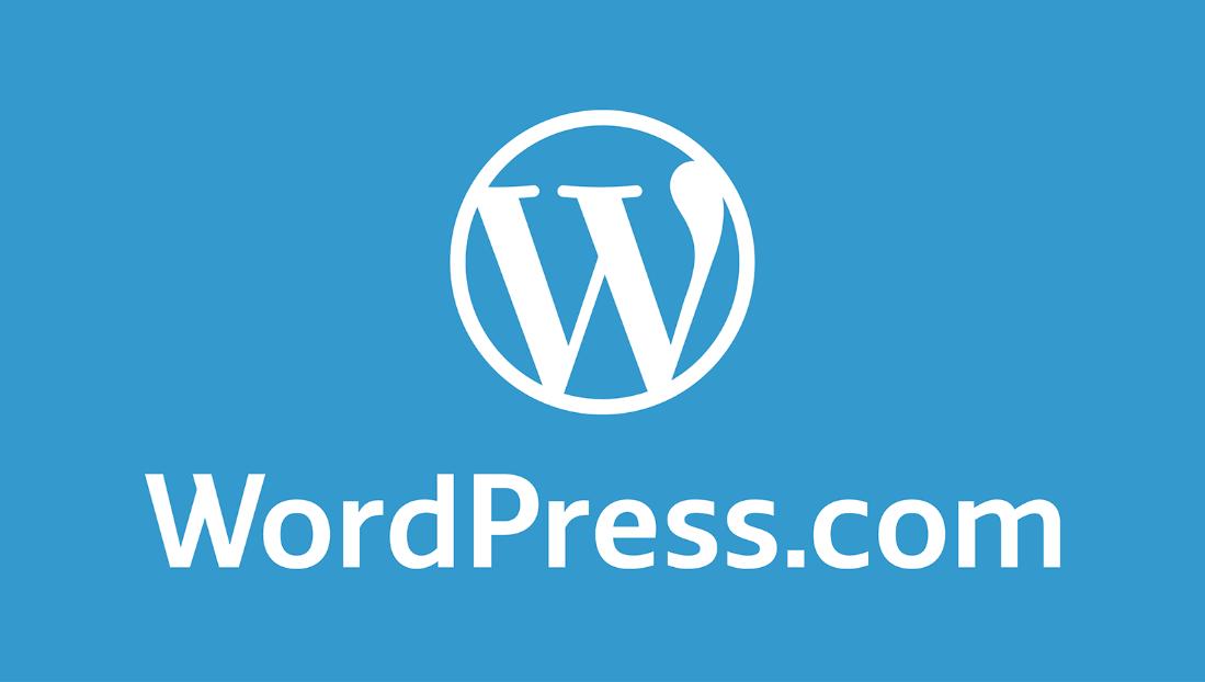 Nền tảng WordPress