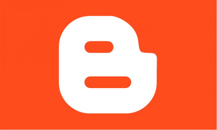 Hướng dẫn cài đặt template cho blogspot