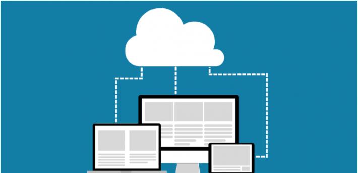Sự vượt trội của công nghệ Cloud Hosting