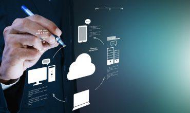 Hiểu về bản chất của điện toán đám mây để sử dụng hiệu quả