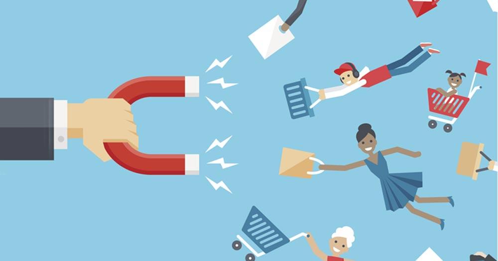 Tăng hiệu quả và mở rộng thêm các hình thức Online Marketing