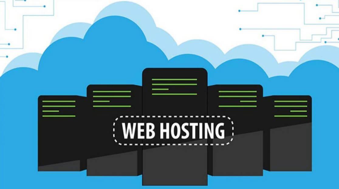 Chọn dịch vụ hosting uy tín