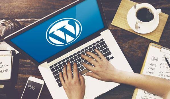 Ưu điểm của WordPress hosting