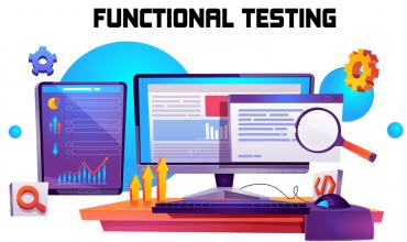 functional testing là gì
